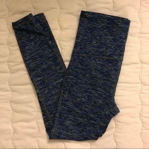 🎈Gap maternity leggings XS